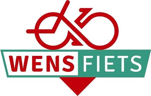 Logo Wensfiets